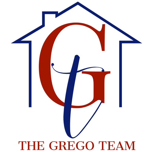 The Grego Team Marathon, FL Real Estate