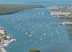 Middle Keys - Marathon Realty, Duck Key & Key Colony
