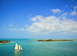 Lower Keys - Big Pine Key to Key West