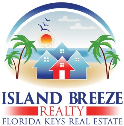 Island Breeze Realty
