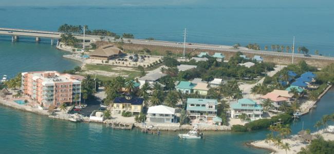 Superior Marathon, FL Real Estate   Island Breeze Realty, Realtor